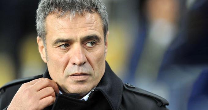 Yönetimden Trabzonsporlu futbolcuyu istedi: Bana onu alın