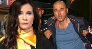 Hukukçular, papağanına işkence eden Murat Özdemir hakkında ne dedi?