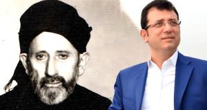 İşte CHPnin İstanbul adayı İmamoğlunun dedesinin bilinmeyen hikayesi!