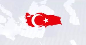 Milyonların oynadığı oyunda tepki toplayan Türkiye haritası
