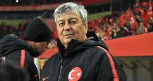Mircea Lucescudan, Fenerbahçelileri kızdıran Zenit yorumu!