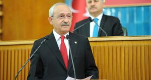Tazminat davasını bu kez Kılıçdaroğlu kazandı! Tam 10 bin lira