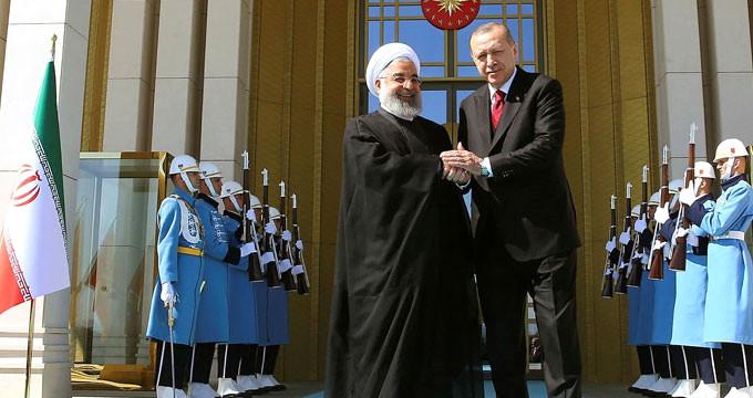 Türkiye'ye kritik ziyaret! Üst düzey kurmayları da eşlik edecek