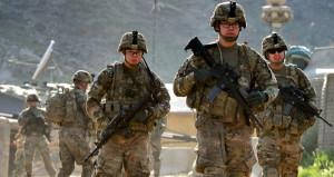 Beyaz Saray duyurdu! ABD askerleri Suriye'den geri çekilmeye başladı