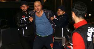 Mahkeme, papağana işkence eden Murat Özdemir için kararını verdi