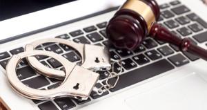 Sosyal medyada suç içerikli paylaşım yapan 2754 kişi tutuklandı