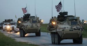 Trump, ABD askerinin Suriye'den neden çekileceğini duyurdu