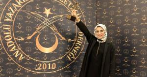 Haberler.com'a anlamlı ödül! Yılın en iyi haber sitesi seçildi
