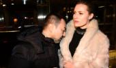 Aylar sonra Serdar Ortaç'ın yanına gelen Chole'den boşanma açıklaması