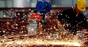 Kritik veri açıklandı! Sanayi üretiminde üzen gelişme