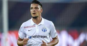 Beşiktaş, Atalantalı futbolcuyla şimdiden anlaştı