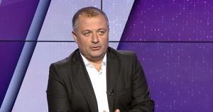 Mehmet Demirkol: Arda Beşiktaşa gelirse taraftar sorun çıkarır