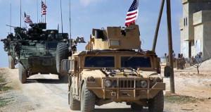 ABD askerlerini hedef alan saldırıyı, azılı terör örgütü üstlendi