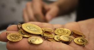 Altın fiyatları ne durumda? İşte güncel rakamlar