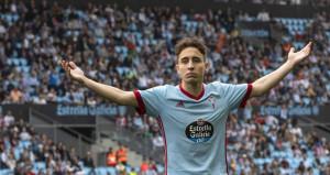 Celta Vigonun Emre Mor kararı, Türk kulüplerini harekete geçirdi