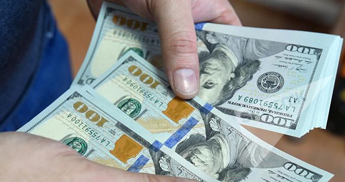 Dolar güne nasıl başladı! İşte son rakamlar
