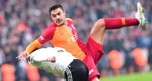 Galatasaray, genç yıldızı 12 milyon euroya sattı