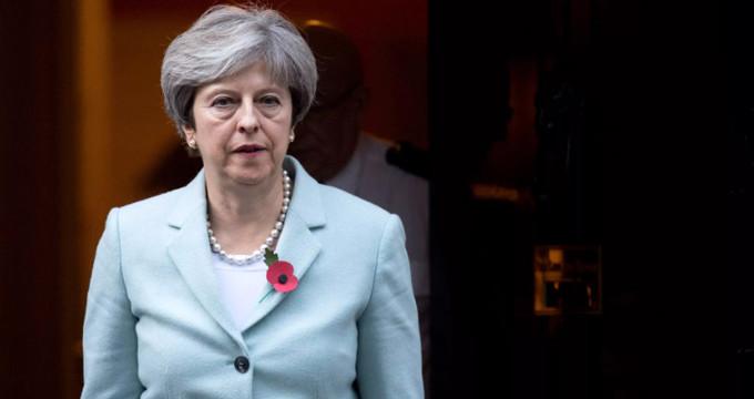 İngiltere'nin kaderini belirleyen oylamanın sonucu açıklandı