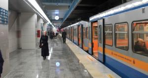 İstanbula ulaşım müjdesi! Yeni metro ve metrobüs hatları belli oldu