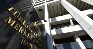 Merkez Bankası piyasaları yakından ilgilendiren faiz kararını açıkladı