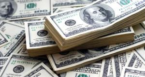 Merkez Bankasının faiz kararı sonrası doların ilk tepkisi