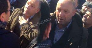 AK Parti'nin kalesinde İmamoğlu'nu zora sokan istek!