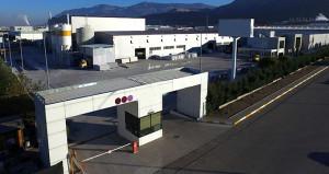 Alanında Türkiyenin en büyüğü olan şirket, Güney Korelilere satılıyor