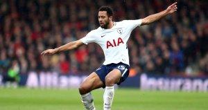 Avrupadan bir yıldız daha Çin futboluna kaydı