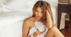 İzinsiz cinsel ilişki eğitimi veren Instagram fenomeni tutuklandı!