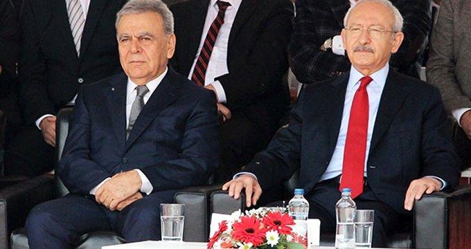 Kocaoğlu, aldığı kararla CHP'nin İzmir hesaplarını altüst etti