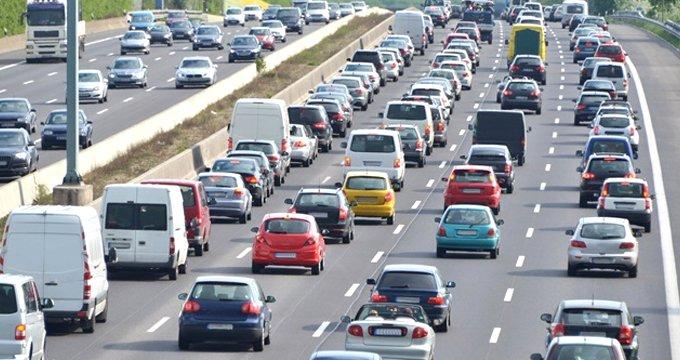 Milyonlarca araç sahibini ilgilendiren karar! Artık 'ağır kusur' değil