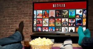 Netflixe gözde filmi nedeniyle 25 milyon dolarlık dava açıldı