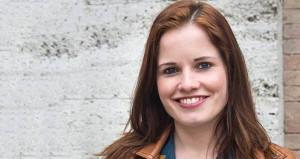Resmi açıklama geldi! Hollandalı gazeteci sınır dışı edildi