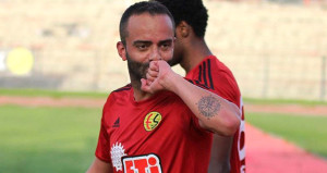 Semih, zor durumdaki Eskişehirspora el uzattı