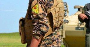 Teslim olan teröristlerden Suriye itirafı: Kaçmaya çalışıyorlar
