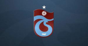 Transfer yasağı Trabzonsporu vurdu