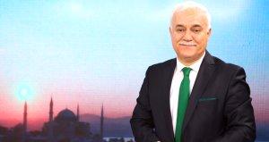 Belediye başkanlığı için adı geçen Hatipoğluna Erdoğandan yeni görev