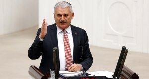 CHP, TBMM Başkanı'nın, Meclis TV'de yayınlanmaması için harekete geçti