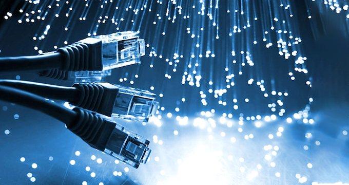 Ekonomik kriz nedeniyle halk ayaklanınca, hükümet interneti yasakladı