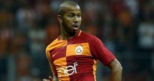 Galatasarayın Mariano için istediği para görüşmeleri tıkadı