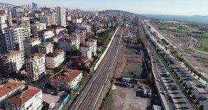 İstanbulun en önemli ulaşım projesinde sona gelindi