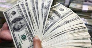 Ukraynadan Rusyaya 32 milyar dolarlık suçlama!