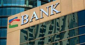 Bakan müjdeyi verdi! 93 yıllık dev banka yeniden açılıyor