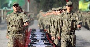 Bakanlıktan beklenen yeni askerlik sistemi açıklaması geldi!