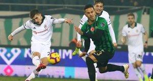 Beşiktaşın Akhisarspora attığı goller geçerli sayılacak mı?