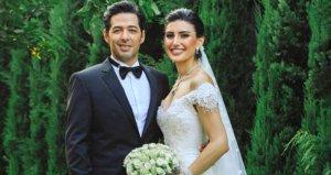 Boşanacakları iddia edilen çift, soluğu film yetimhanesinde aldı