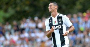 Cristiano Ronaldo, hakim karşısına çıkacak!