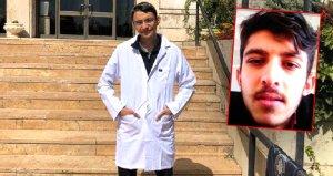 Biri mezara diğeri hapse! Öfke, 2 üniversiteli kardeşin felaketi oldu