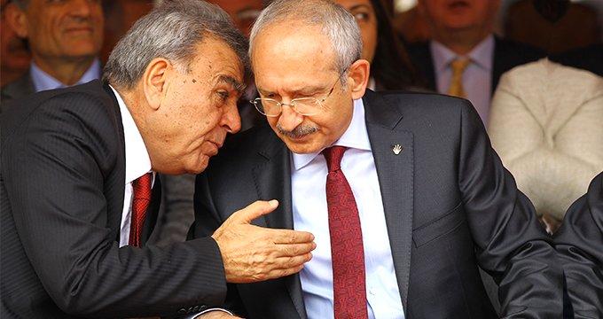 CHP'ye İzmir sürprizi! Başkan Kocaoğlu bizzat açıkladı