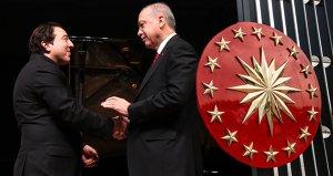 Konserin ardından kutuplaşma açıklaması geldi: Erdoğanın mesajı net!
